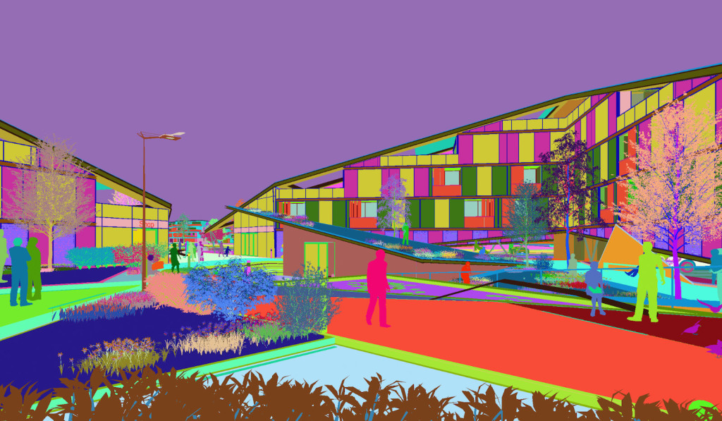 WeatherheadArchitecture_Colour_Butterfly3