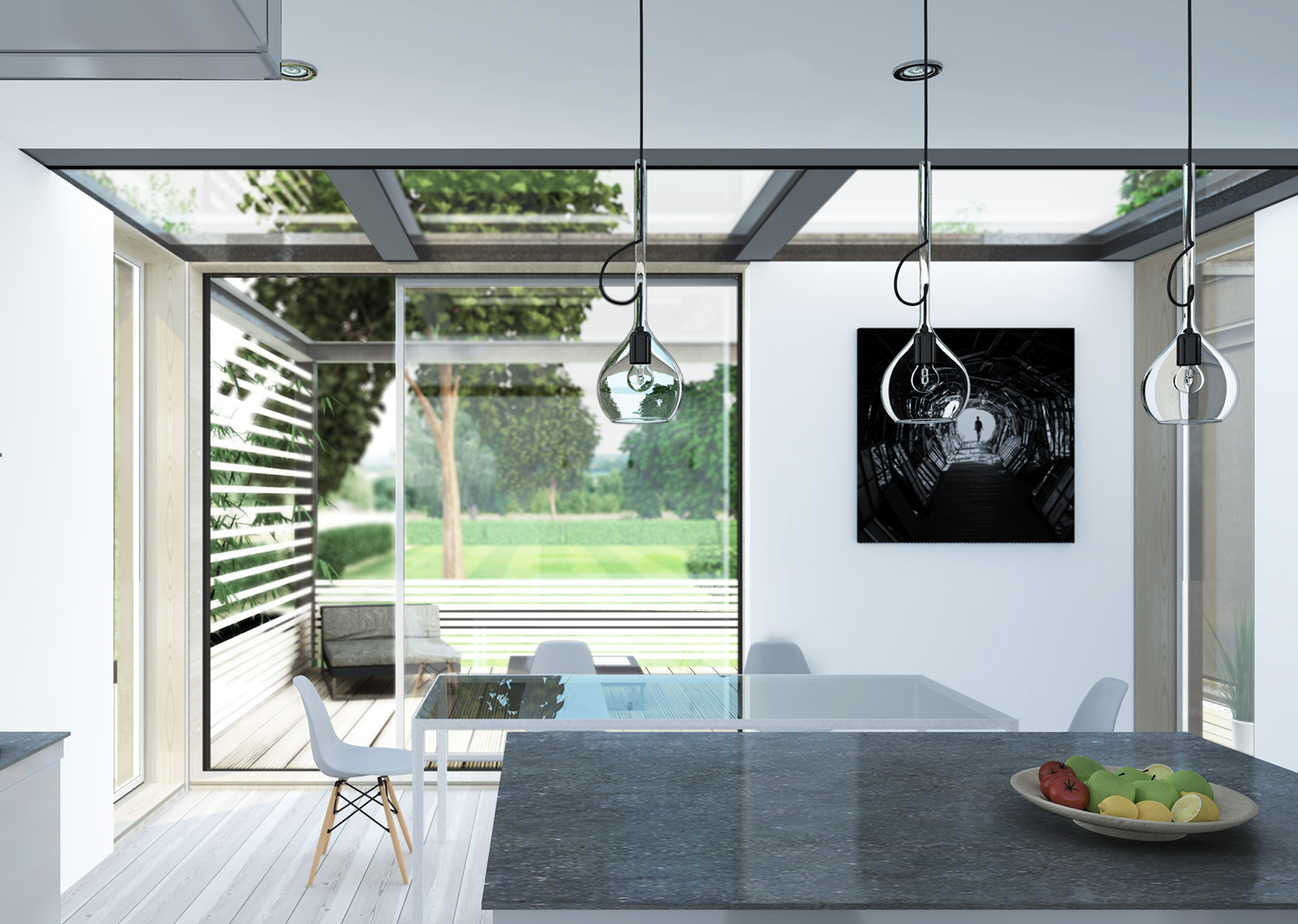 WeatherheadArchitecture_Modular_Kitchen