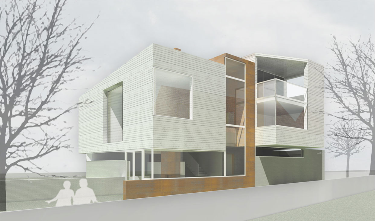 WeatherheadArchitecture_Renderstyle_House1