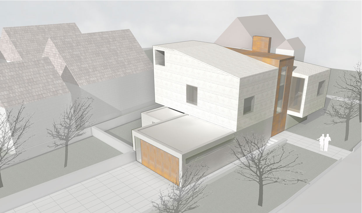 WeatherheadArchitecture_Renderstyle_House2