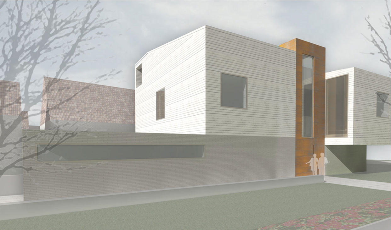 WeatherheadArchitecture_Renderstyle_House3